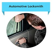 Lock And Locksmith In Long Beach Long Beach, CA 562-567-6815